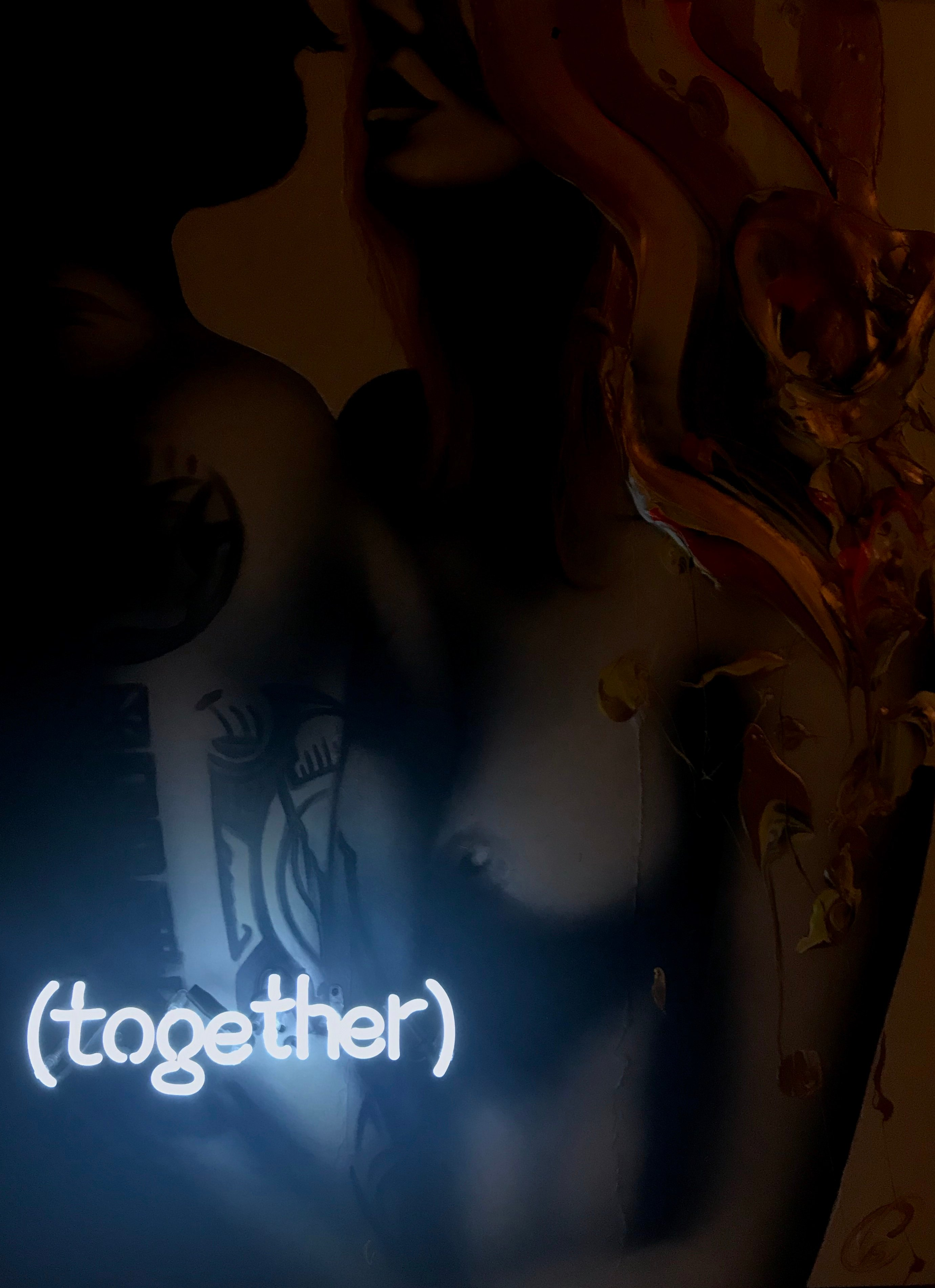 (Together) - Nuit